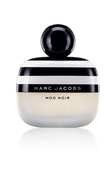 List Jacobs Noir FragranceSephora Marc JmeWish Mod qUMpVGSz