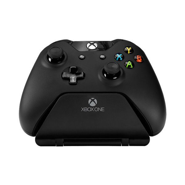 Controller Gear S Xbox One Controller Stand Completes Your Gaming
