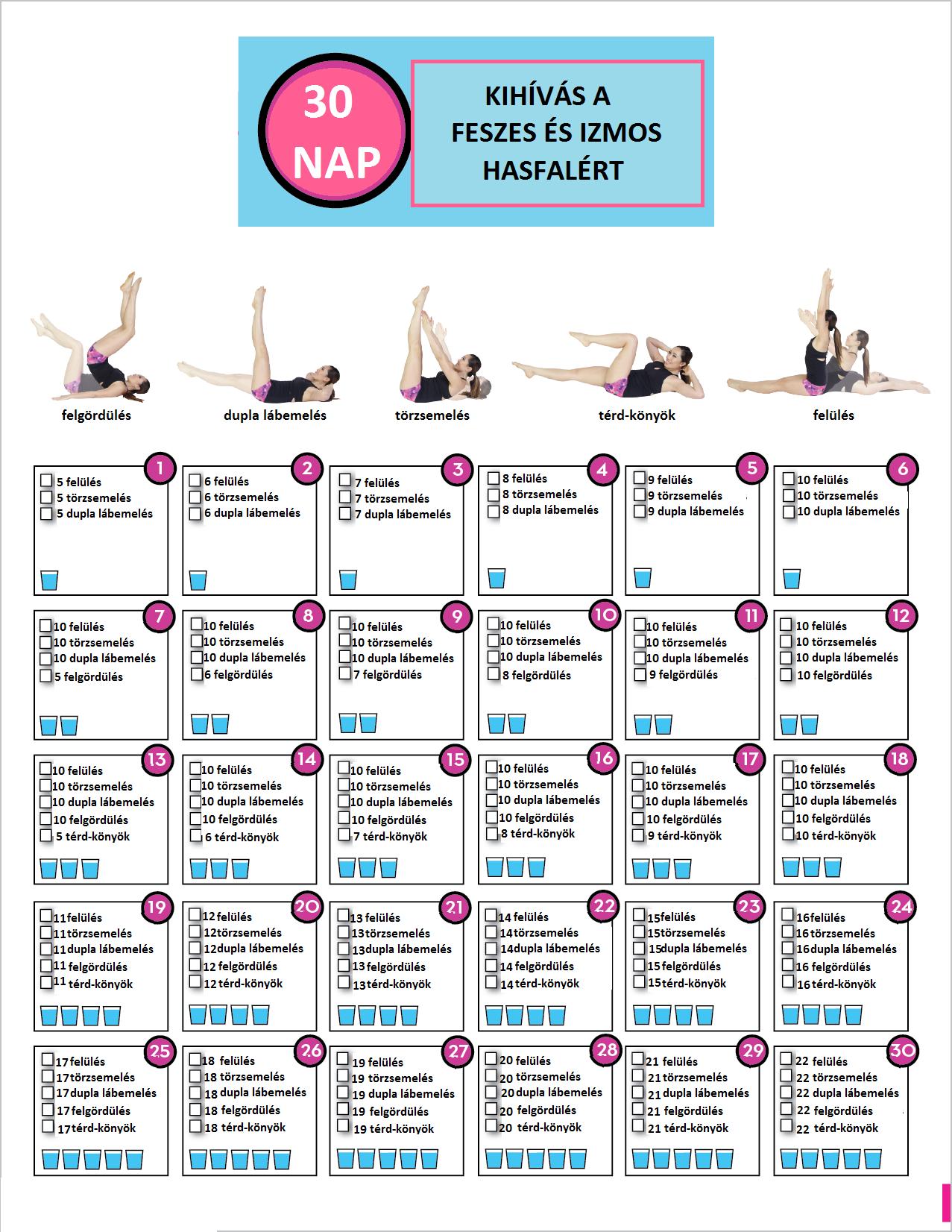 21 napos kihívás, hogy lefogyjon a rawvana - Torna, hogy lefogyjon a jóga 20 percében