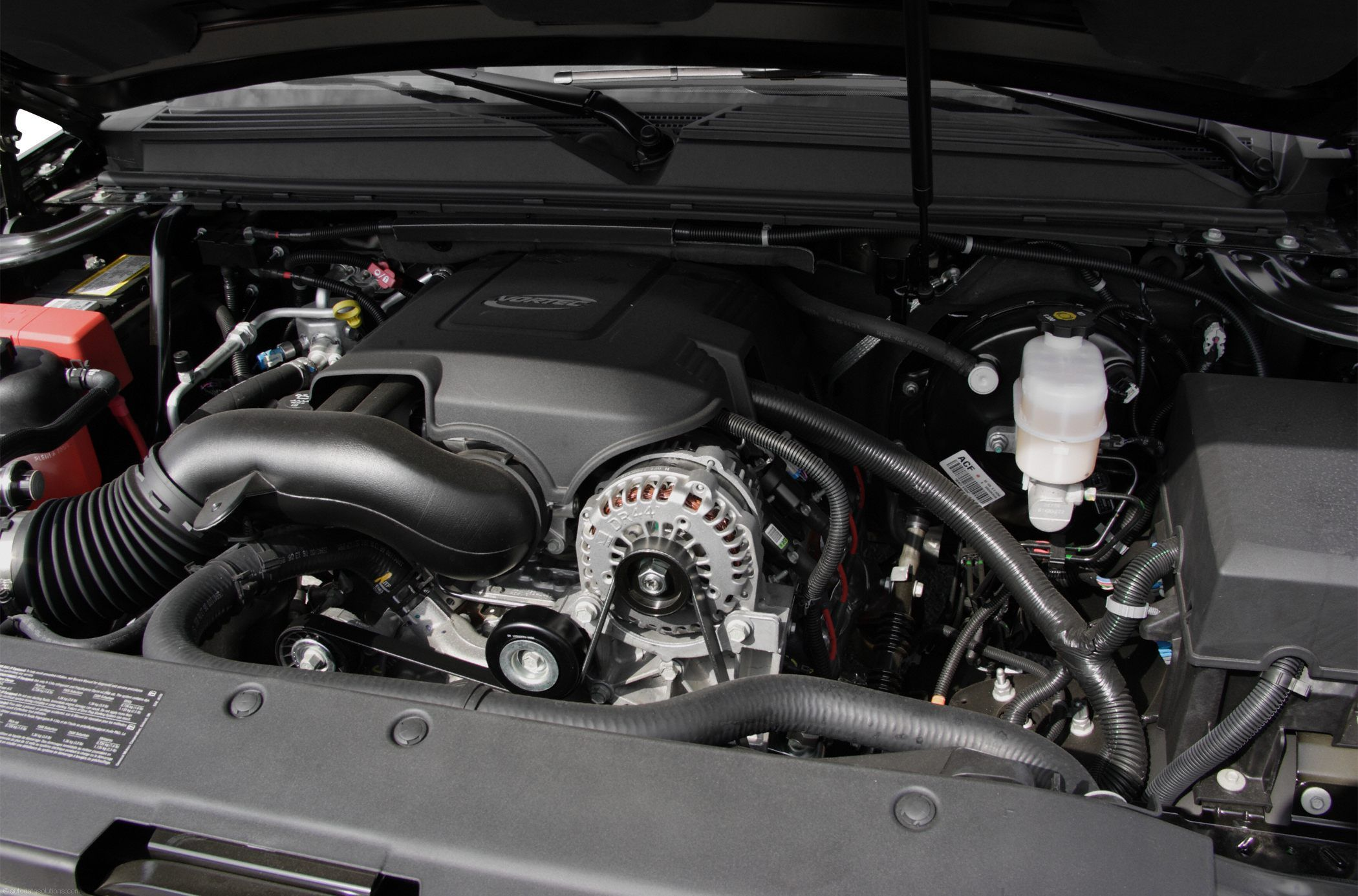 2010 gmc yukon xl 1500 usedengine description gas engine 5 3 4x4 utr fits 2010 gmc yukon xl 1500 5 3l vin 3 8th digit opt lc9 condition 73k miles