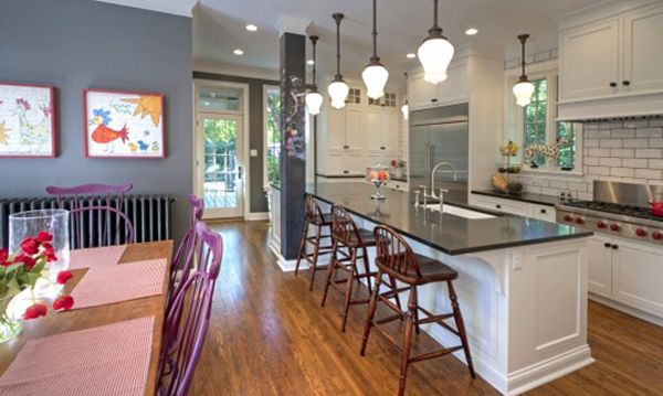 What Is The Cost Of A St Louis Kitchen Or Bathroom Remodel Click