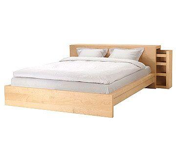 Best Home Decor Interior Designer Furniture Picks Bhg Com 400 x 300