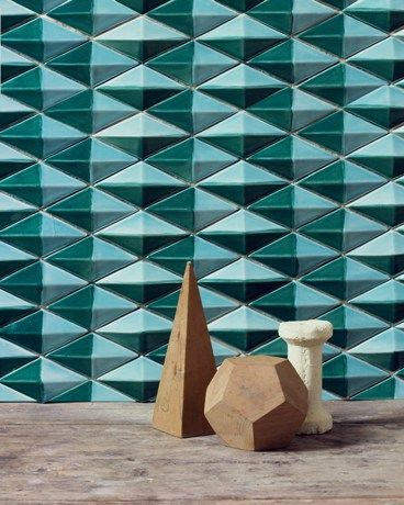 Carrelage Diamantino via Goodmoods Deco Pinterest Carrelage