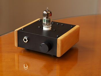 Best diy tube amp design under 200 hi end pinterest audio best diy tube amp design under 200 solutioingenieria Image collections