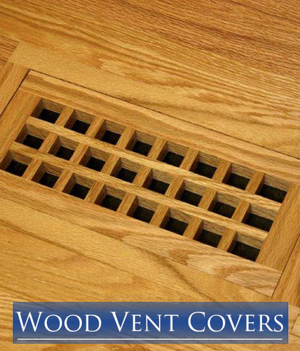 Decorative Vent Covers Air Vent Cover Heater Vent Covers
