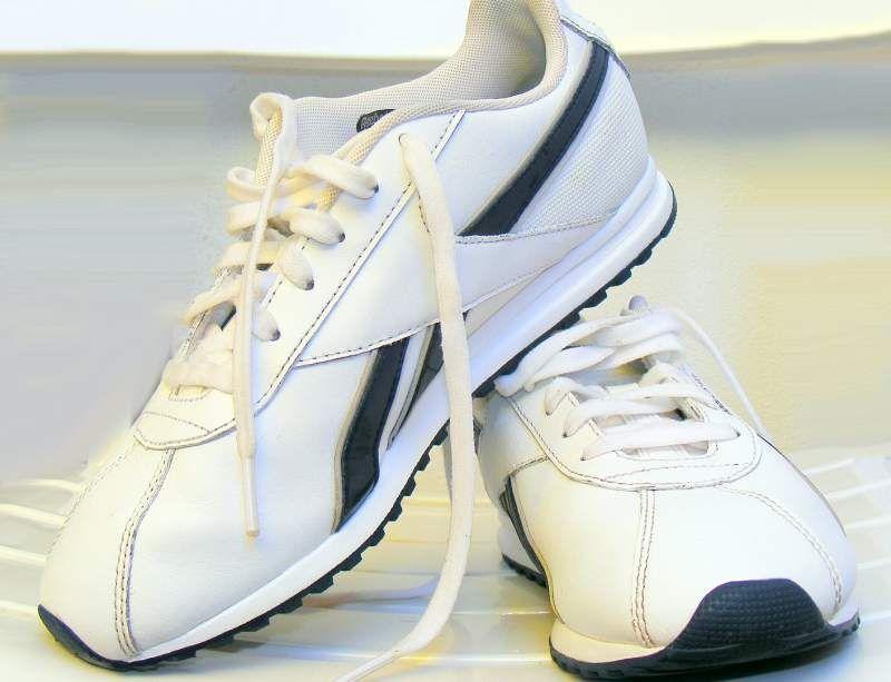 scarpe reebok firenze