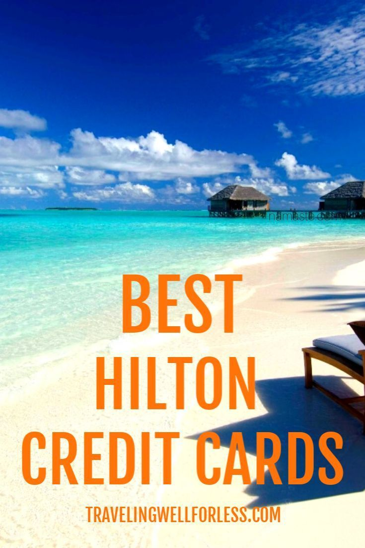creditcard photo #creditcard credit card photos #credit #card #creditcard Looking for a card that earns Hilton points These are the best Hilton credit card offers. | best Hilton credit cards | travel hacks | travel hacking | miles and points | #travelwell4less