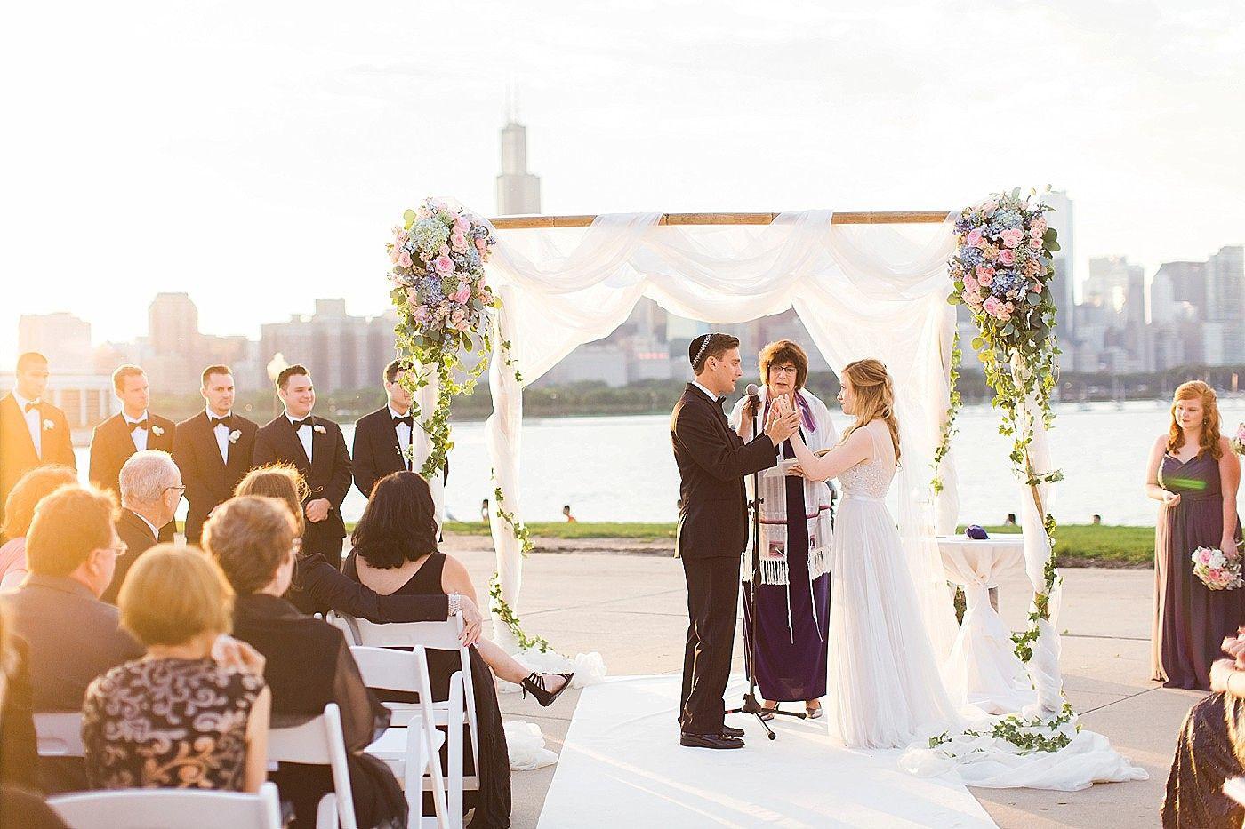 Adler Chicago Wedding Photography Chicago