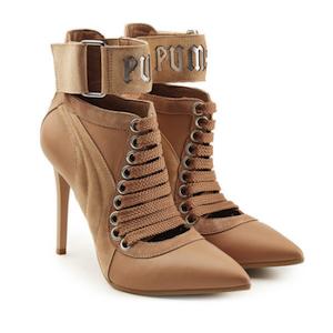 High Heels, Pumps   Sneaker entdecken   Shoes   Pinterest   Schuhe ... 4437dc9bd8