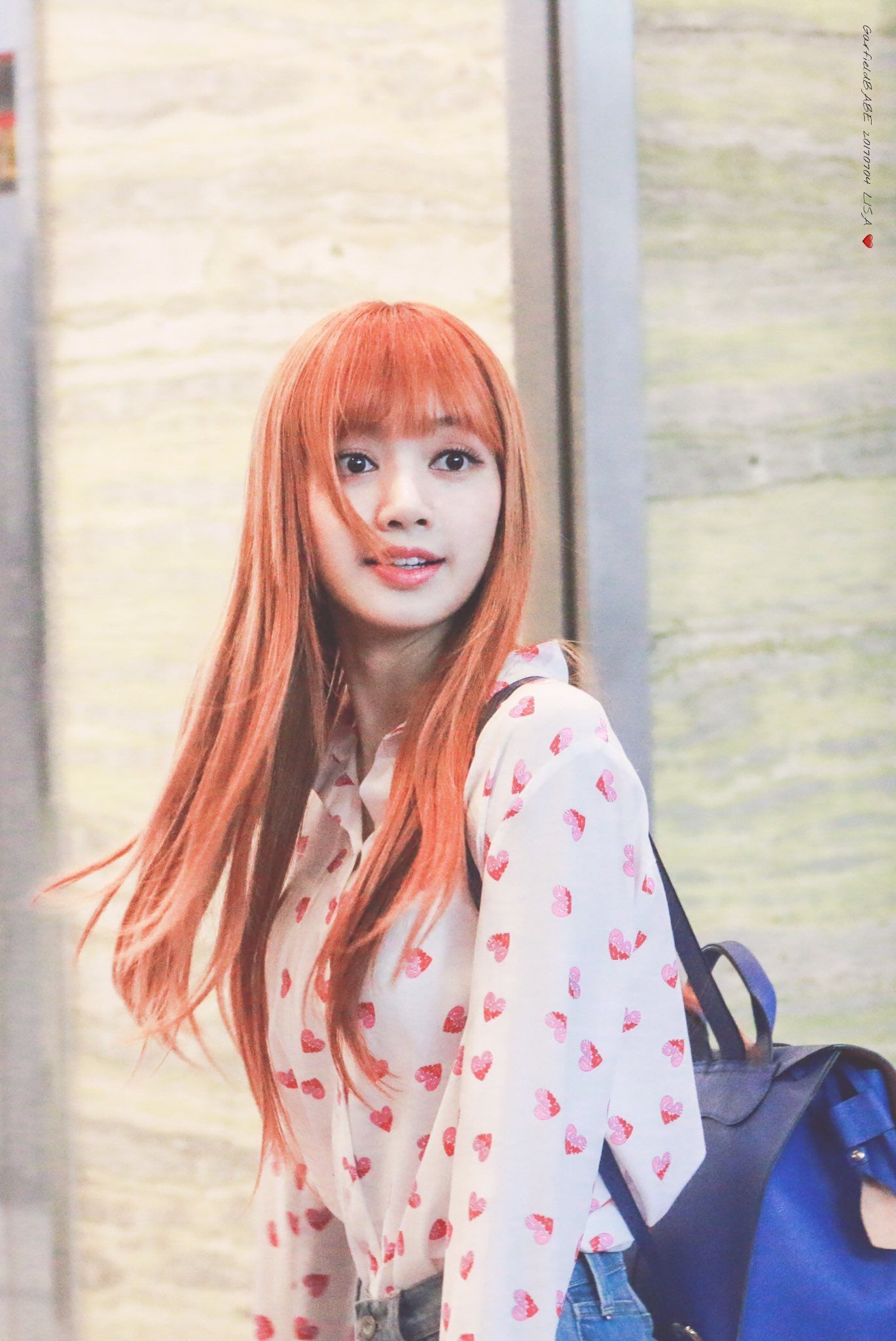 So cute | BLΛƆKPIИK | Lisa, Blackpink, Kpop