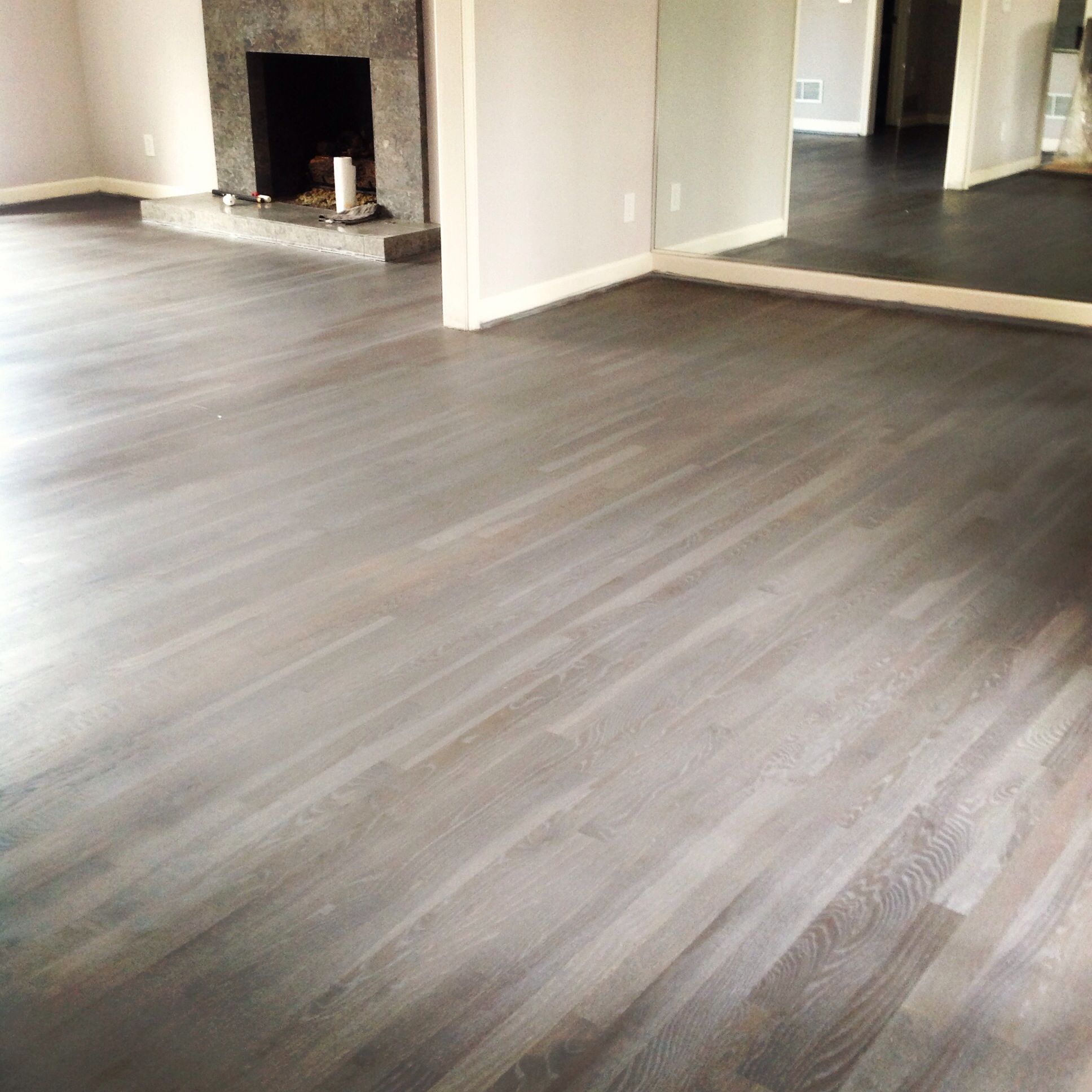 Oak Floor Refinishing Oak Wood Floor The Benefits Of