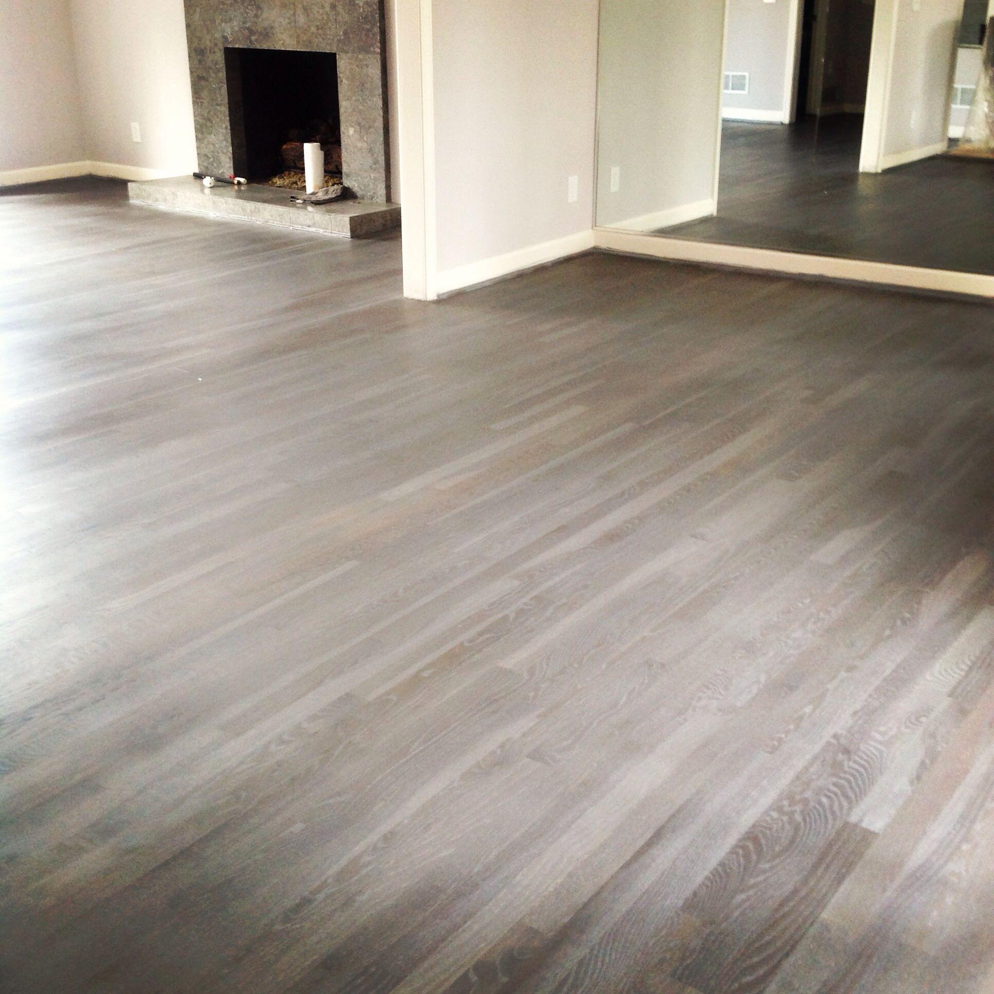 oak floor refinishing  Oak Wood Floor The Benefits of Using It  Floor design ideas  Country