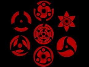 Image Result For Sasuke Wallpaper Sharingan