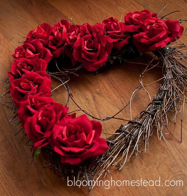 Photo of 90 Easy Dollar Store DIY Valentine's Day Wreath Ideas That Make Your Front …