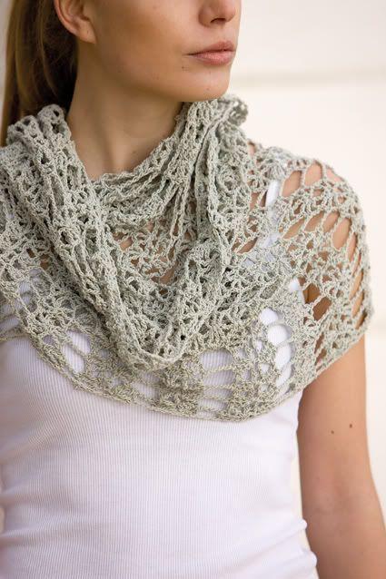 Pattern And Charts Crochet Crochet Pinterest Chart Crochet