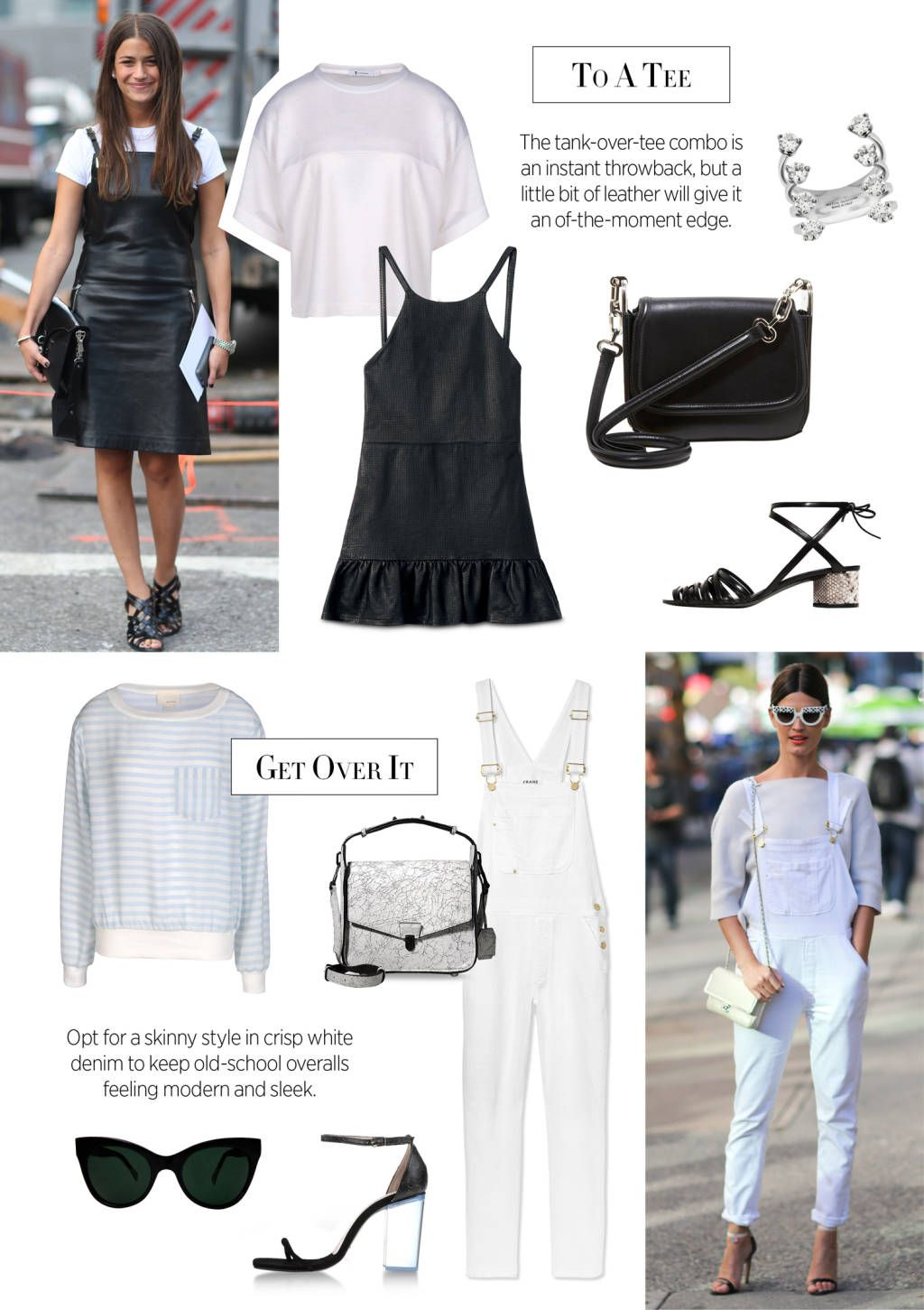 How To Wear 90s Trends Now Shop The Look Pinterest Fashion