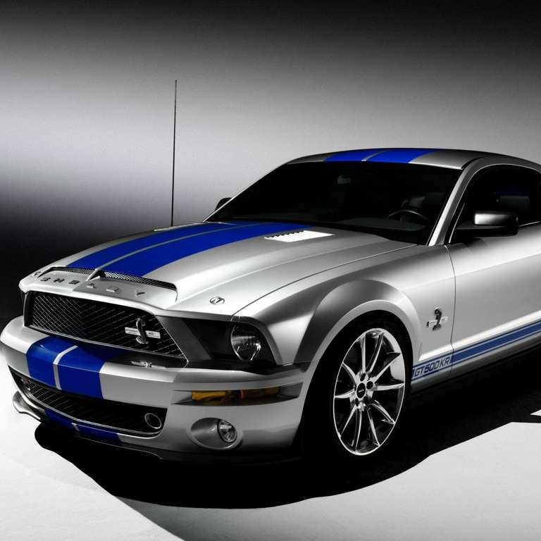 Full List Of Ford Models Ford Mustang Carros De Luxo Ford