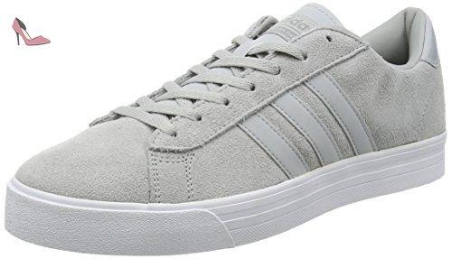 adidas gris 46