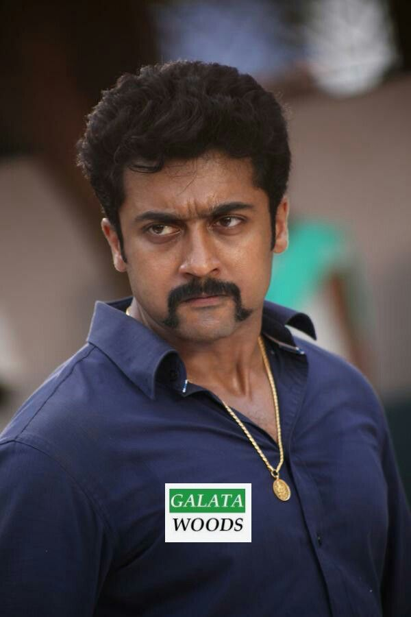Suriya 24 release postponed due to other big movies review box suriya 24 release postponed due to other big movies review box office next movie news audio first look release date images galata woods thecheapjerseys Choice Image