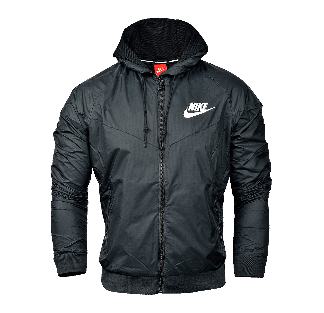 9e13bb22 NIKE WINDRUNNER JACKET - Foot Locker | Clothes | Nike windrunner ...