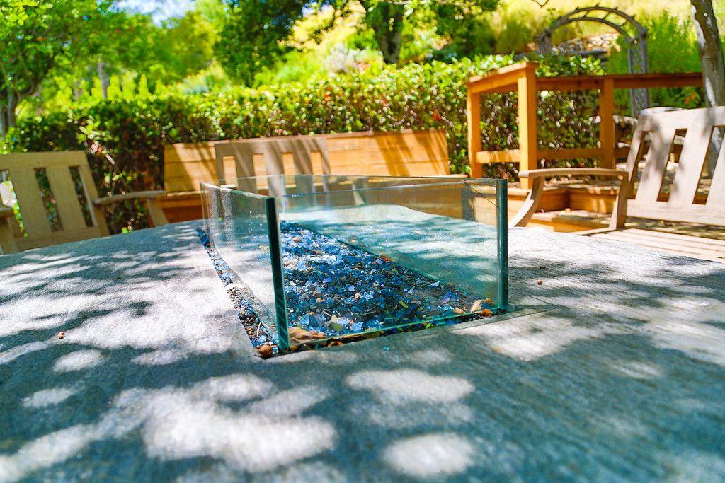 Clearflo Pools Pool Spa Renovation Small Business So Cal Calabasas Thousand Oaks Santa Rosa Swimming Pool Pavers S Swimming Pools Pool Fire Features