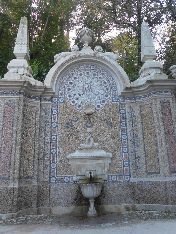 Quinta Da Regaleira (Sintra, Portugal): Hours, Address,   Tickets & Tours, Castle Reviews - TripAdvisor  *************** sok kép