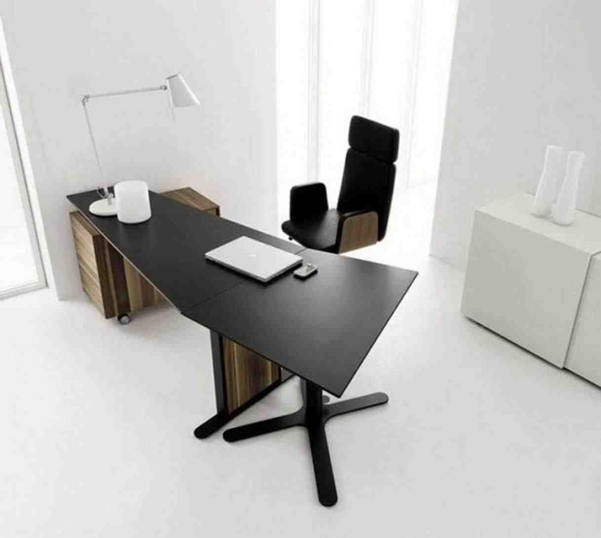 Cheap Modern Office Furniture - home office home office decorating ...