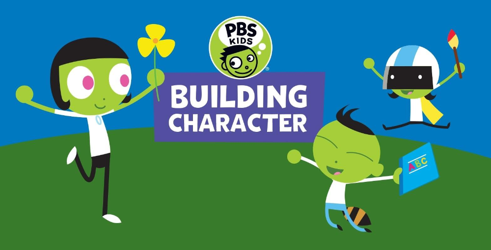 Young Peace Leaders Cultivating Empathy Pbs Learningmedia Character Building Pbs Learningmedia Building For Kids