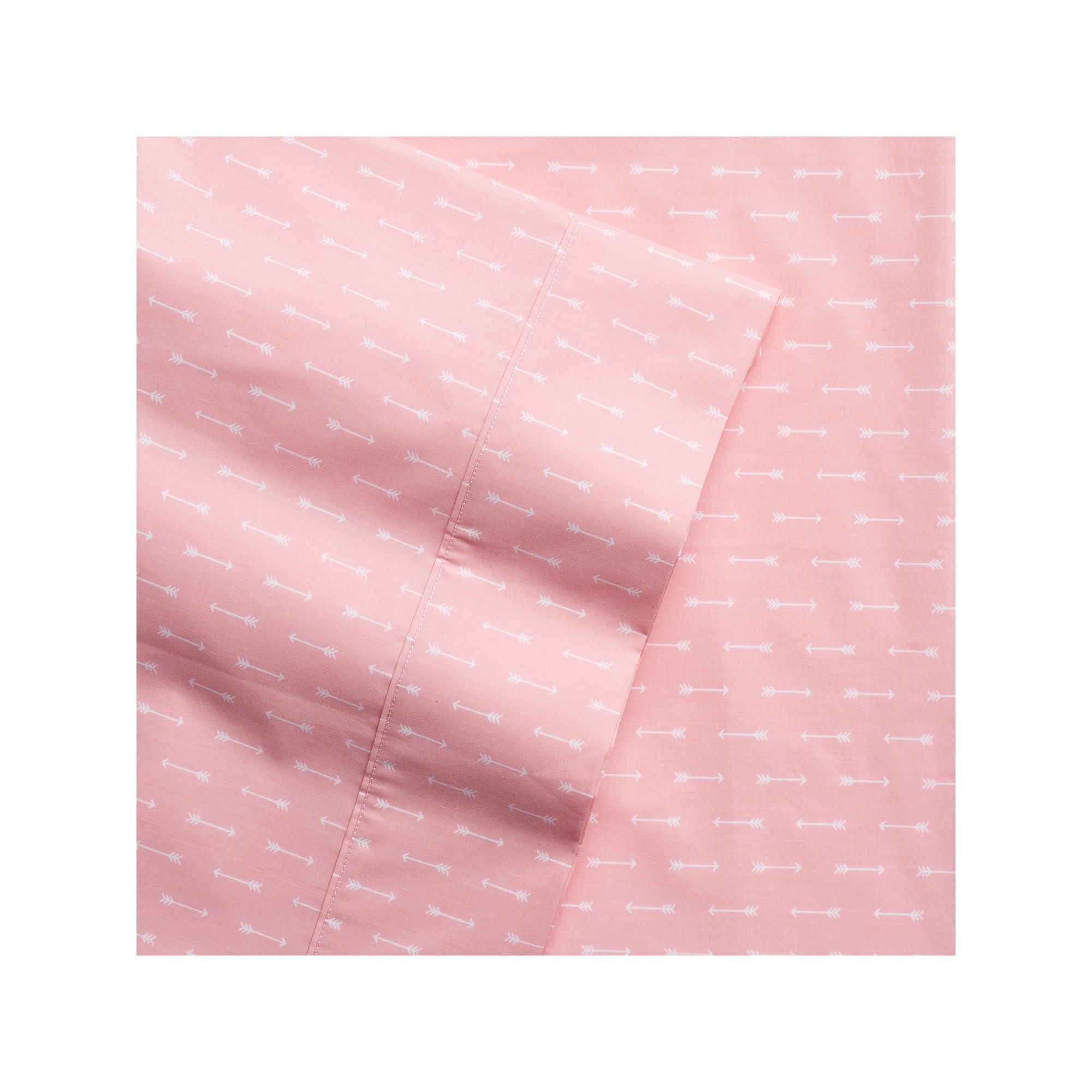 The big one thread count sheet set big and products