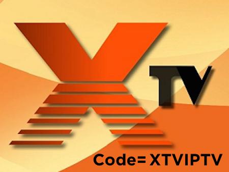 Best IPTV Roku Channels   roku   Netflix tv, Channel, Netflix