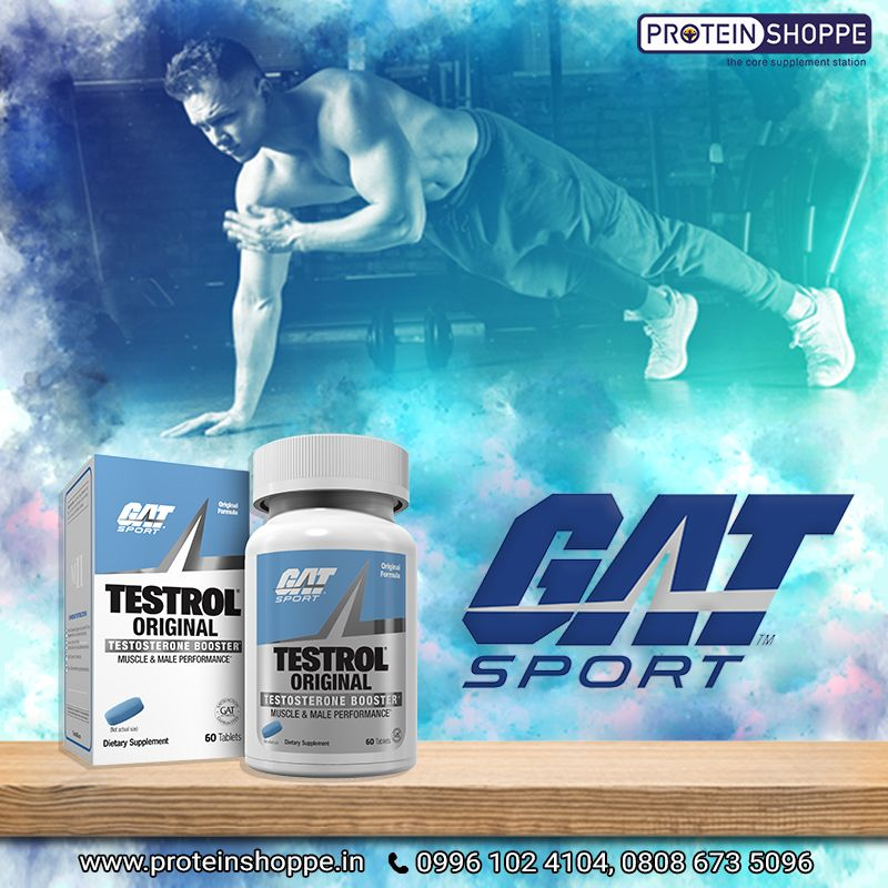 Pin on Protein Shoppe Online Supplement Store India