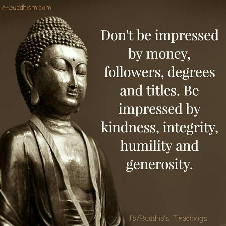pierdere în greutate de buddha