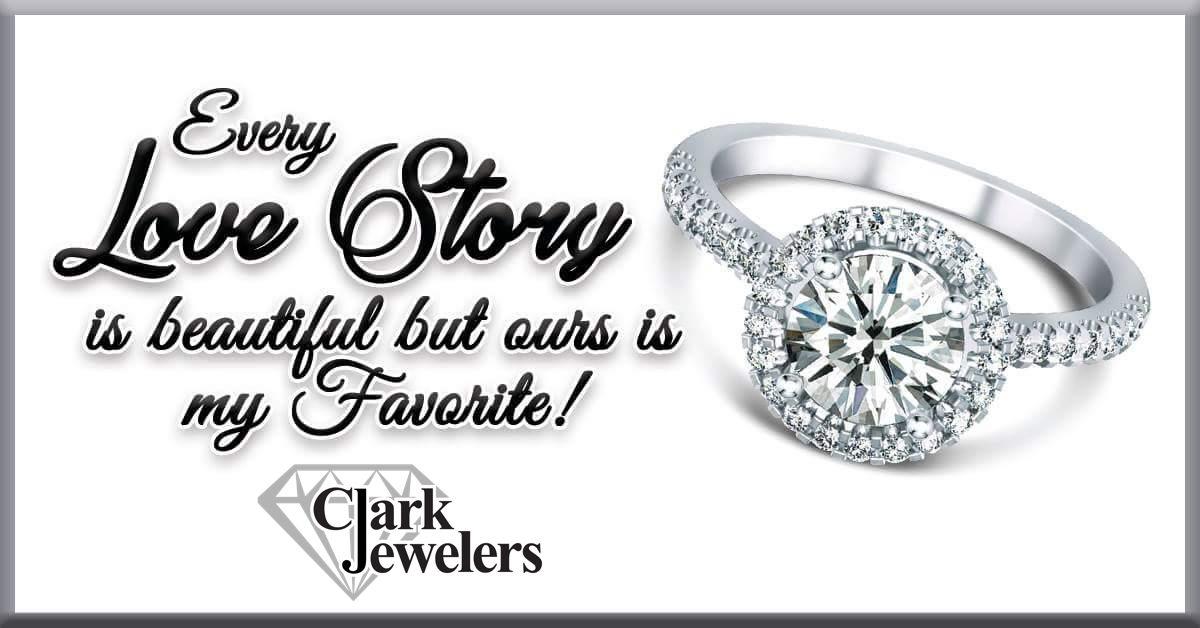 10+ Jewelry stores in hamilton ohio ideas