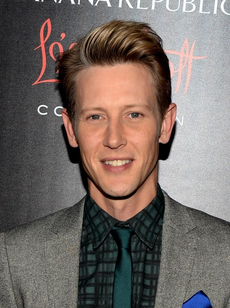 gabriel mann moviesgabriel mann 2017, gabriel mann my little box, gabriel mann lighted up, gabriel mann modern family, gabriel mann movies, gabriel mann 2016, gabriel mann instagram, gabriel mann ray donovan, gabriel mann twitter, gabriel mann interview, gabriel mann composer, gabriel mann net worth