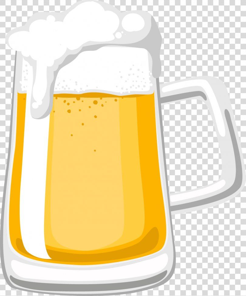 Beer Glasses Ale Clip Art Beer Png Beer Ale Beer Glass Beer Glasses Beer Stein Beer Beer Glasses Beer Steins