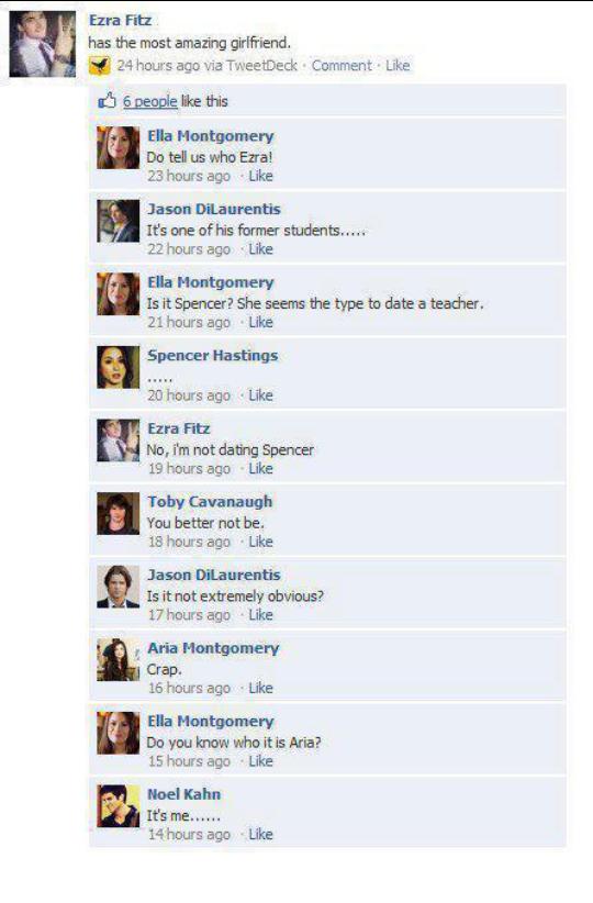 bahahah! so funny!