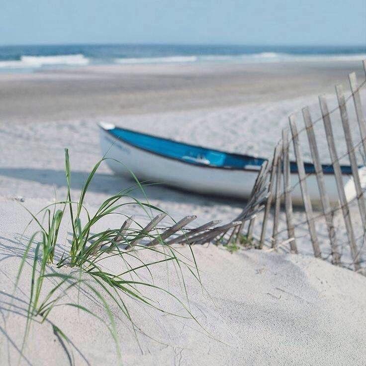 Cape Cod Groupon: Pin Von Andrea Zuber Auf Beachtime