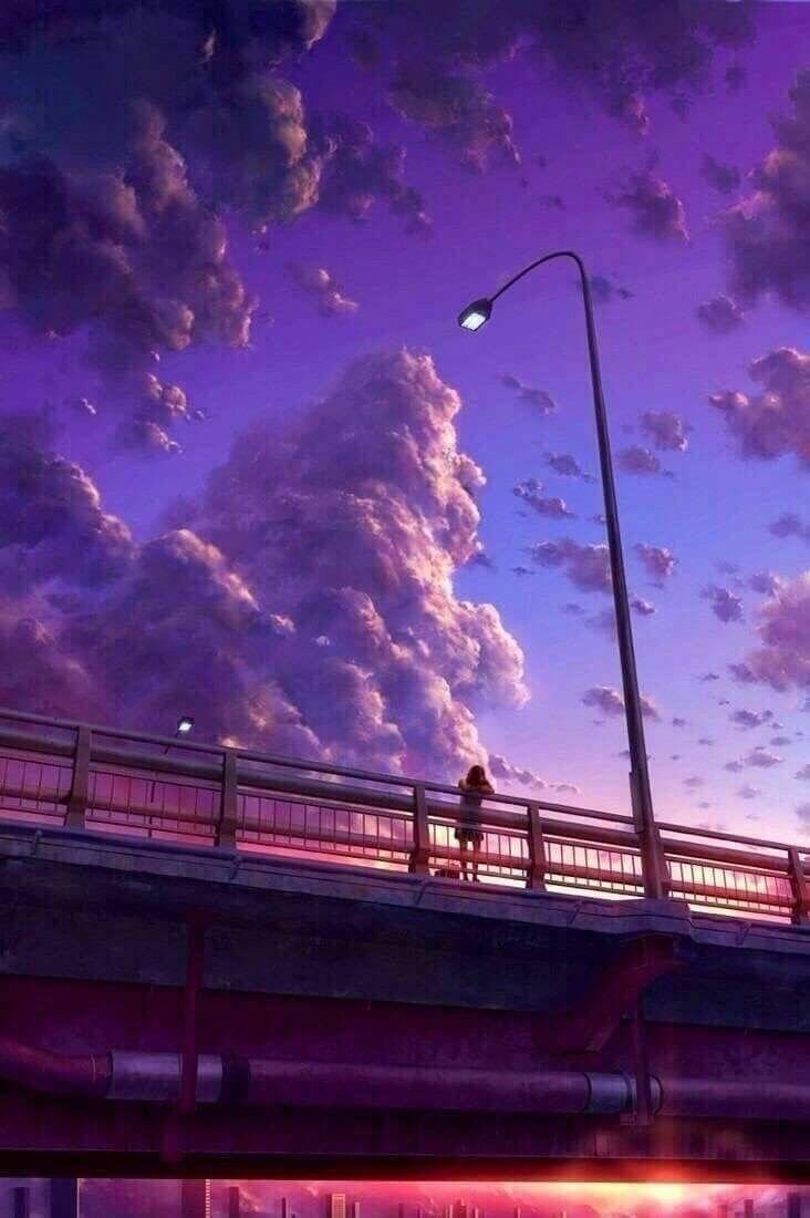 空 おしゃれまとめの人気アイデア Pinterest ここ 夕焼け イラスト ノスタルジック 画像 景色
