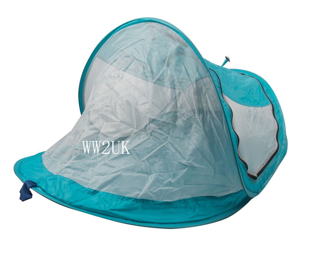 OUTDOOR SNOOZE BABY CAMPING BEACH BABY TENT ANTI-MOSQUITO SMALL TENT-36064  sc 1 st  Pinterest & OUTDOOR SNOOZE BABY CAMPING BEACH BABY TENT ANTI-MOSQUITO SMALL ...