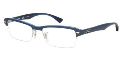 b2111facb01430 Image for Men from Contact Lenses, Prescription Eyeglasses, Sunglasses    More   TargetOptical.