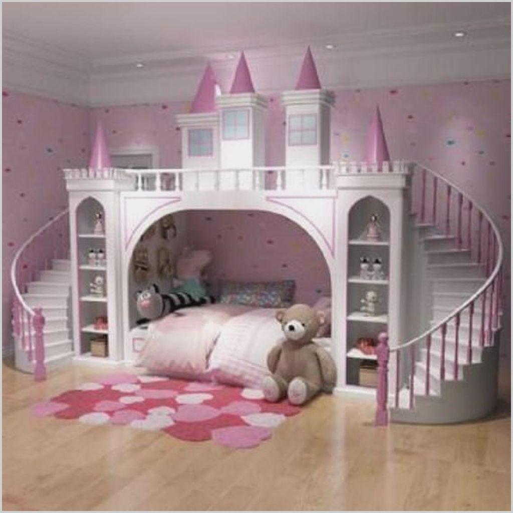 Pin Di Bedrooms