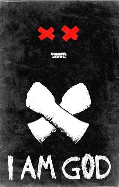 Cm Punk Poster By Jack Chapman Wwe Cm Punk Quotes Cm