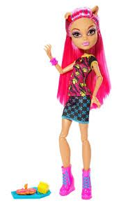 Monster High Boo York - Google Search