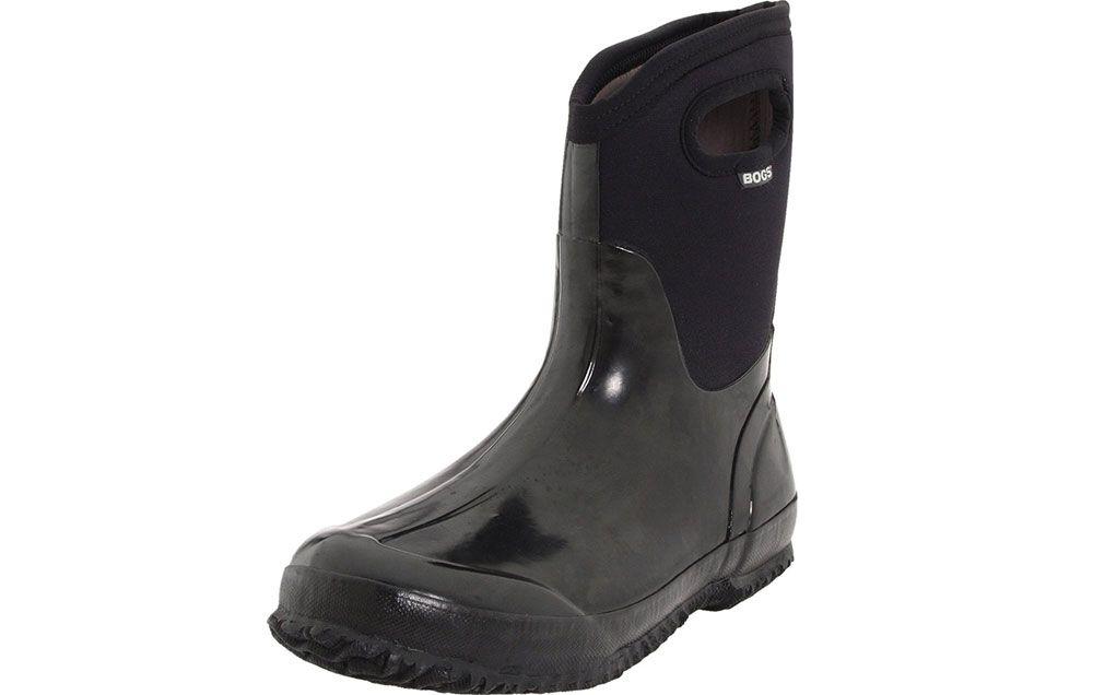 50d9758a8ef271323283c1e052d7156e - What Are The Best Boots For Gardening