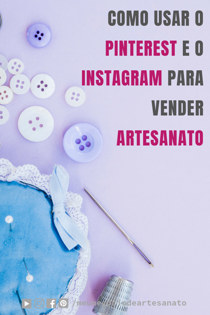 Pin de Vivian Pinheiro em Custo do artesanato | Artesanato