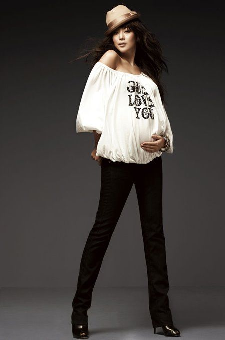 de53f30f0ec4f Gently used designer maternity brands you love at up to 90% off retail!  MotherhoodCloset.com Maternity Consignment online superstore.