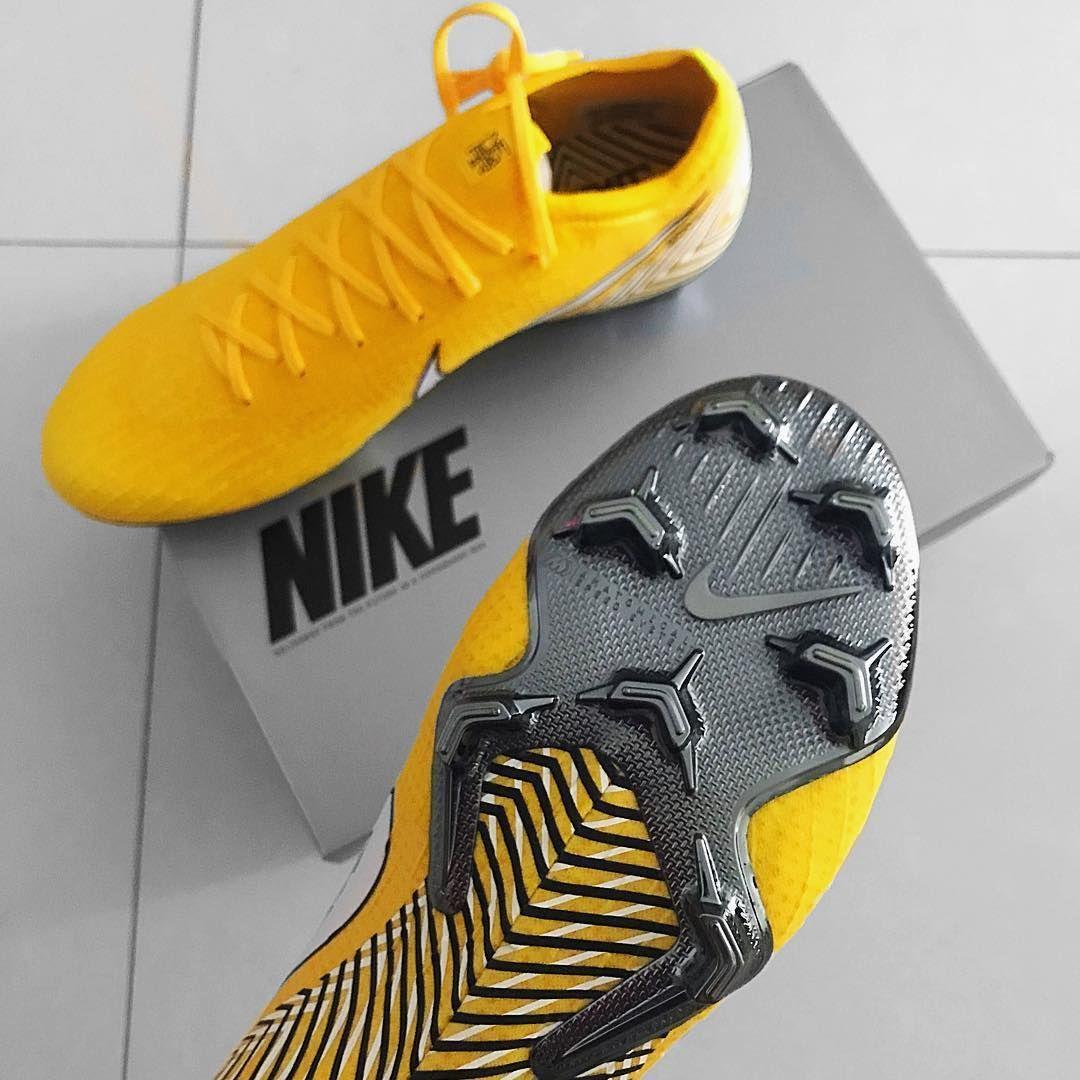 9d6d1e6667f Nike Mercurial Vapor 360 Elite Neymar Jr.