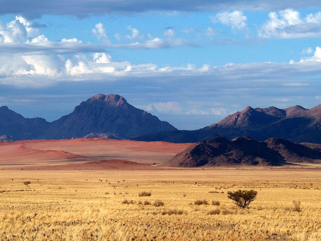 namibia - 975×731