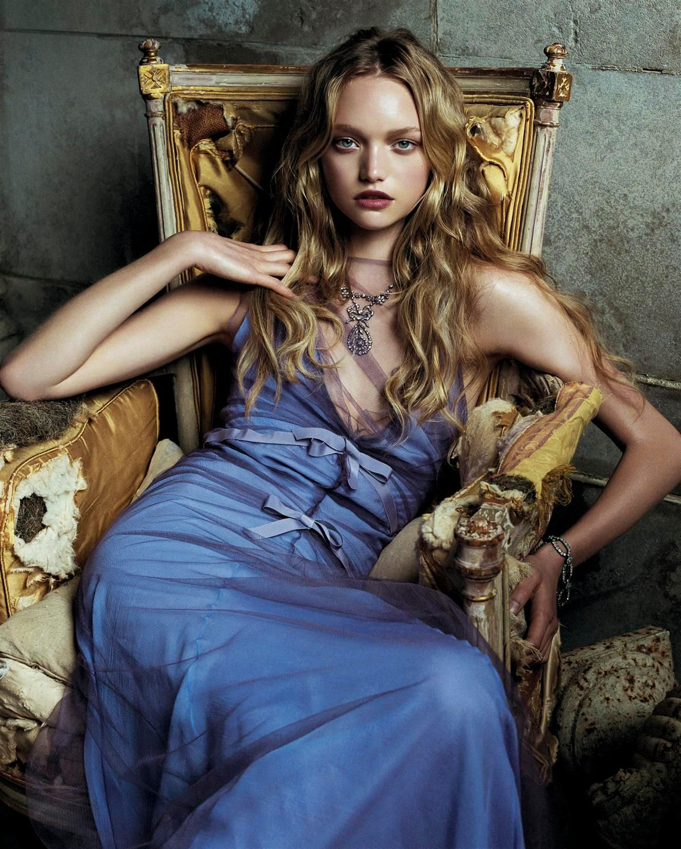 gemma ward voguegemma ward instagram, gemma ward vk, gemma ward mermaid, gemma ward husband, gemma ward chanel 2007, gemma ward short hair, gemma ward vogue, gemma ward fmd, gemma ward insta, gemma ward listal, gemma ward tumblr, gemma ward pirates of the caribbean, gemma ward fashion spot, gemma ward 2015, gemma ward victoria's secret, gemma ward fashion spot 2004, gemma ward vogue australia, gemma ward cello, gemma ward interview, gemma ward wiki