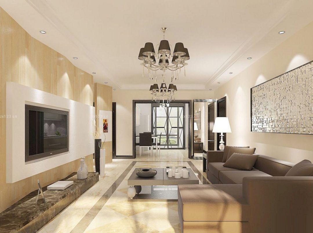 Pin On Home Decor Ideas Home interior design living room